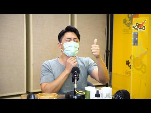 《識貨之人》試飲日式咖喱麵包味梳打水