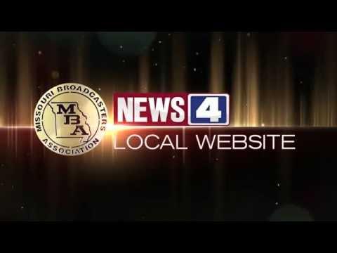 KMOV 2015 MBA Awards Winners - News - Missouri Broadcasters Association