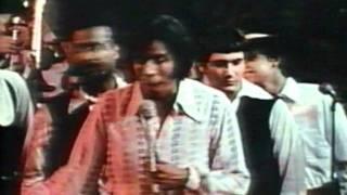 1970 Avyakt Vani