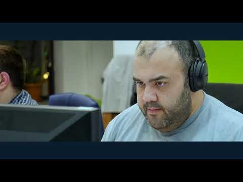 Workfront & Armenian Code Academy [internship]