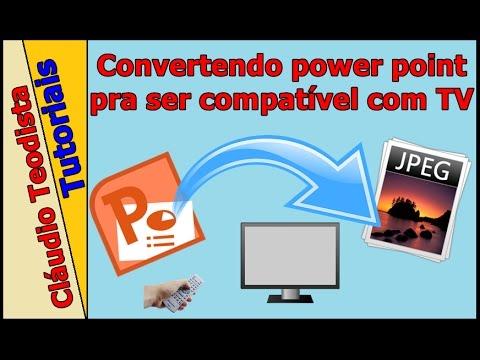 convertendo-power-point-para-tv