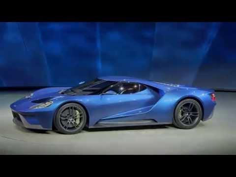 Forza Motorsport 6 Primer Trailer