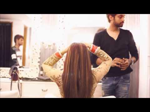 Atul chauhan_bridal makeup