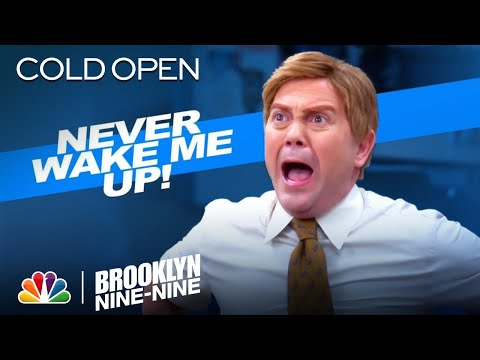 cold-open:-boyle-dreams-of-jake's-return---brooklyn-nine-nine