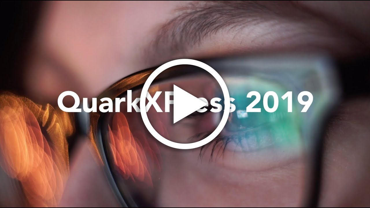 Download QuarkXPress | Free Trial