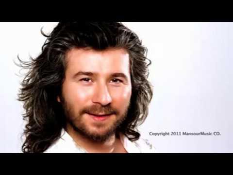 Мансур и его песни фото 208-870
