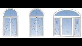 3D max. Уроки в 3d max.Создаем окно в 3d max.Любое окно в 3d max. Проект Ильи Изотова.