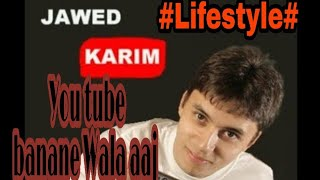 Jawed karim. Lifestyle. Founder of you tube. First video uploader on YouTube .How,s life living now