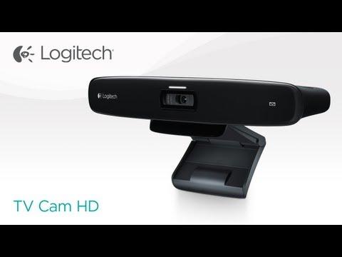 знакомства skype камера