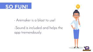 Review animaker a new online diy animation software ma pitom