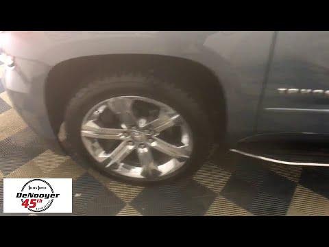 2015 Chevrolet Tahoe Colonie, Albany, Saratoga Springs, Clifton Park, Schenectady, NY 27564