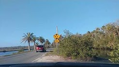 A Tour Of The Ormond Loop Ormand Beach Florida