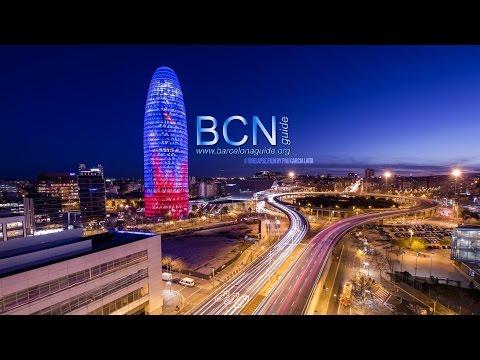 FC Barcelona Tickets Hotels Flights Events Spain Barcelona FC
