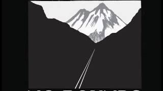Comiskey Park--No Bounds (Alternative Mix 2)