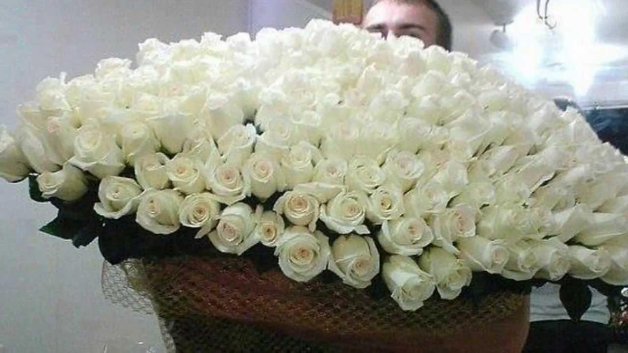 Скачать бесплатно песню эти розы для тебя лекарь виктор