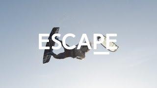 escape v6 peter lynn kiteboarding open c wakestyle freestyle