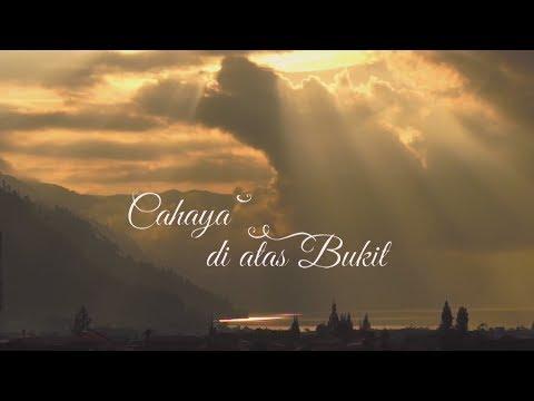 Cahaya di Atas Bukit - Documentary Full