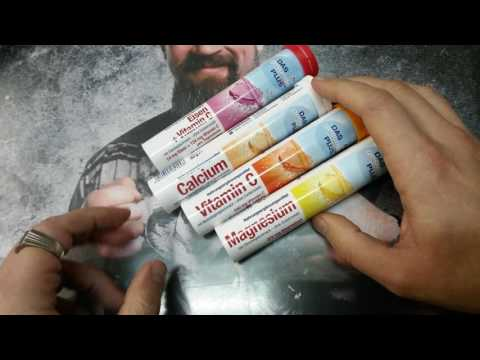biolectra immun zink selen инструкция по применению