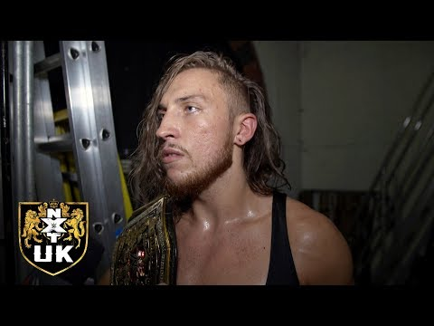Pete Dunne on why he