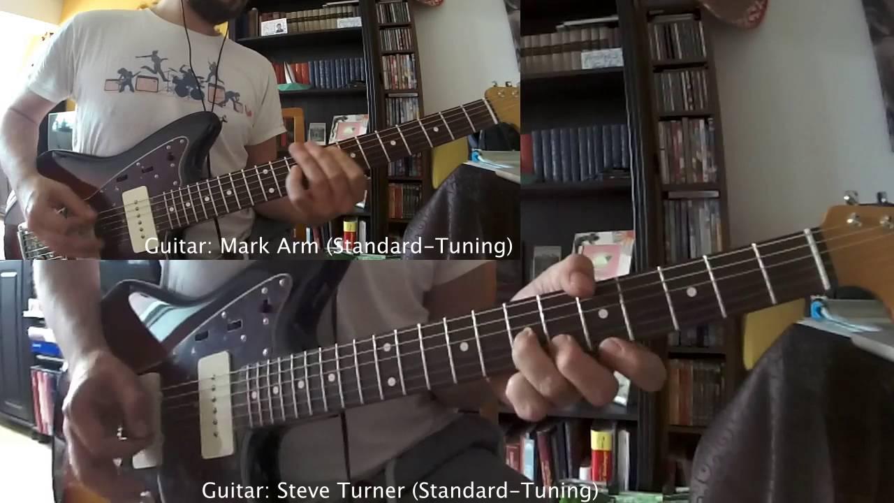 mudhoney-need-the-performance-of-2-guitars-mark-arm-steve-turner-authentic-cover-bjoern-angermann