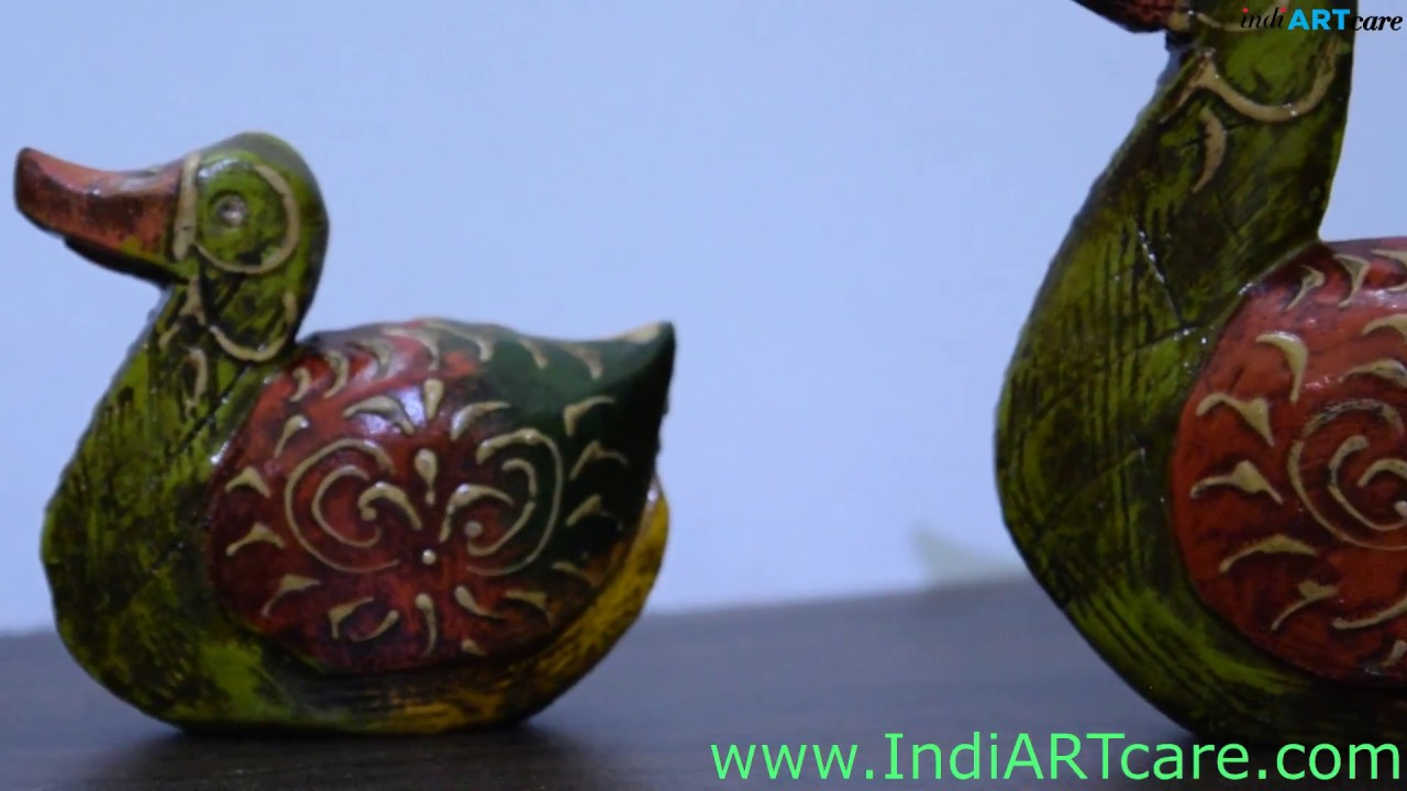 Indian Handicrafts Online Crafts Decor Items Shopping Indiartcare