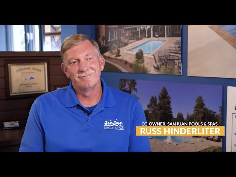 Fiberglass Pool Builder Pekin | Pool Supply Store Peoria Hot