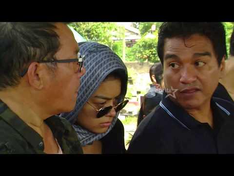 Indra Lesmana Berduka, Sang Ibu Tutup Usia | Selebrita Pagi