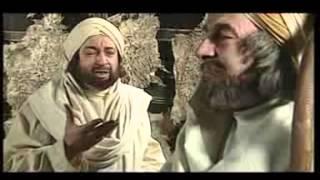 Умар бин Абдулазиз 5-й халиф 38 серия