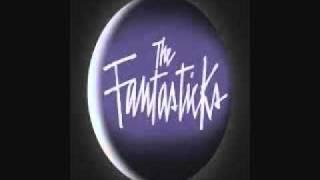 This Plum is Too Ripe - The Fantasticks