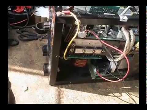 Купить дешево сварочный аппарат инвертор сварочный инвертор купить недорого продажа. Сварочный инвертор дніпро-м мма 250 (кабель 3м).