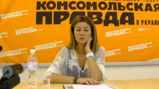 Жанна Бадоева-1