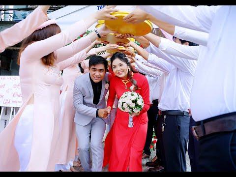 Cuong Tran Tan Hon