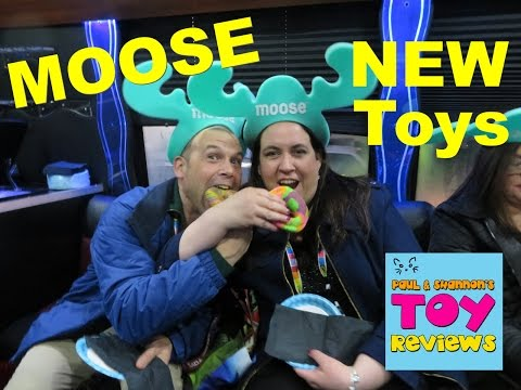 New Toy Releases Video : Latest Music, Top songs, Trailer