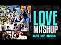 Love Mashup  Romantic Songs Dj Maahi Tik Tok Virals k  Mp3 - Mp4 Download