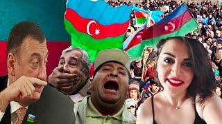 Армяне мне не враги ... .