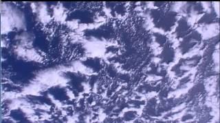 Вид на Землю с космоса онлайн в прямом эфире(, 2015-11-25T06:23:58.000Z)