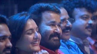 ചാര്ളി ചാപ്ലിന് കോമഡി കണ്ടാല് ആരാ ചിരിക്കാത്തത്..!! | Malayalam Stage Comedy