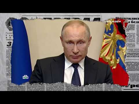 Почему больные коронавирусом из «ДНР» никому не нужны - Антизомби