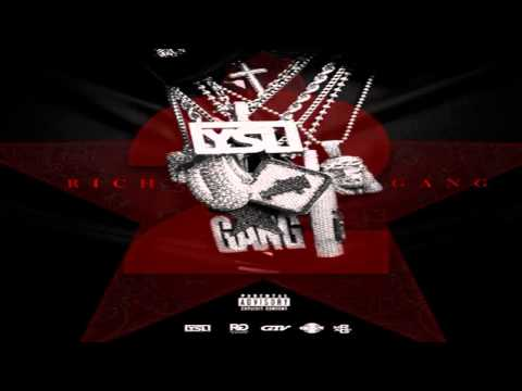 Young Thug & Rich Homie Quan - Rich Gang | Tha Tour Part 2 (Full Mixtape) New 2015