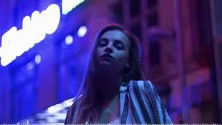 Кайдэн - Делай Это Медленно ❤ (2018)