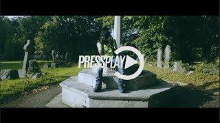 Russ (SMG) - Most Wanted #Intro (Music Video) @RussianSplash @itspressplayuk