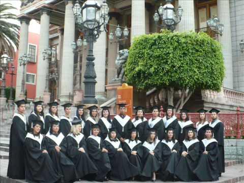 Universidad de guanajuato dise o de interiores 2004 2008 for Diseno de interiores universidad publica