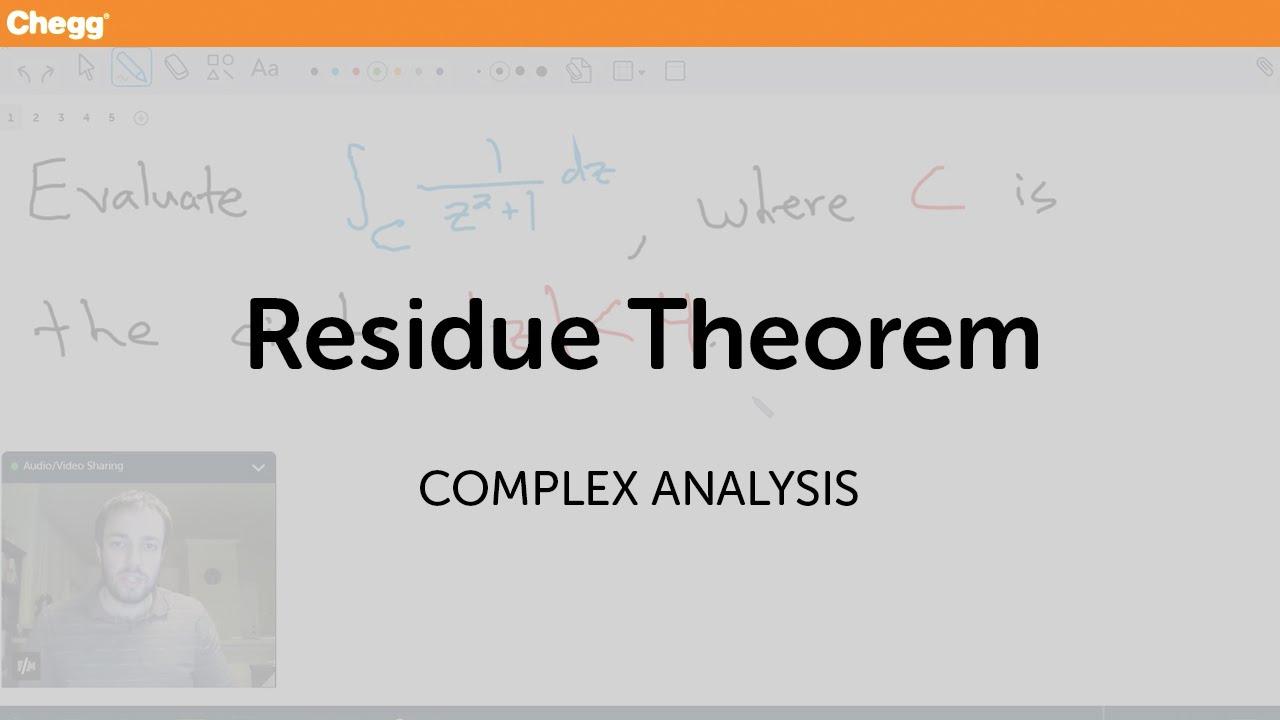 Rsm thesis grading image 1