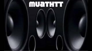 MADAH MP3 MAGADIR TALAL TÉLÉCHARGER