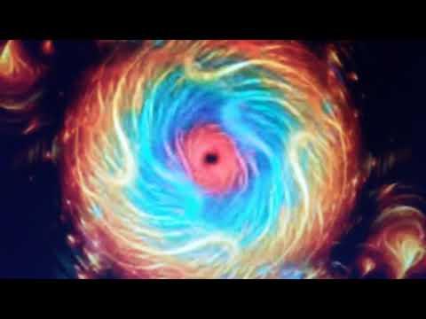 Cosmic Artifice by GROOM EPOCH