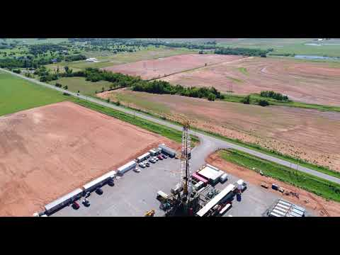 Where should I sell my mineral rights in Texas? 405-819-6170