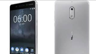 Apa yang Beda di Nokia 6.1 Plus Dibanding Nokia 6?.