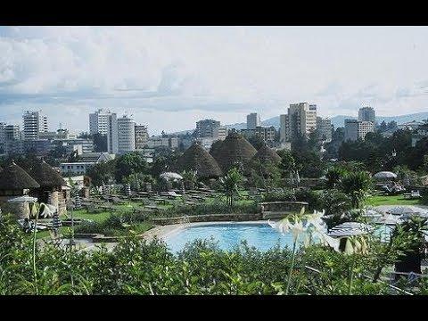 Ethiopia The Media Don't Show You