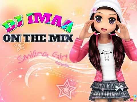 Happy Party MEOK Crew 365 By DJ IMA ONE CLUB