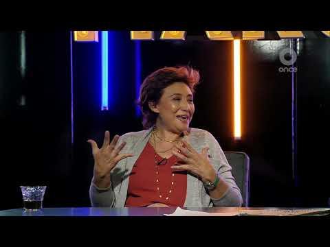 La maroma estelar - Obradorismo y antiobradorismo (26/05/2019)